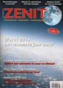 Zenit december 2014