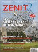Zenit september 2015