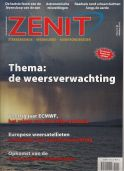 Zenit oktober 2015