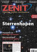 Zenit december 2015