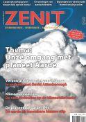 Zenit april 2016