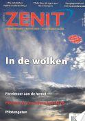Zenit juli-augustus 2016