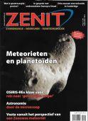 Zenit september 2016