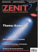 Zenit oktober 2016