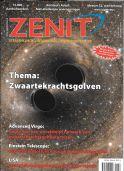 Zenit december 2016