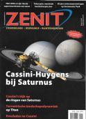 Zenit september 2017