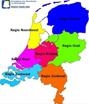 regio_indeling_vwk_klein.jpg