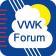 vwk_forum_3b_1.jpg