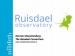 ruisdael_presentatie_1.jpg