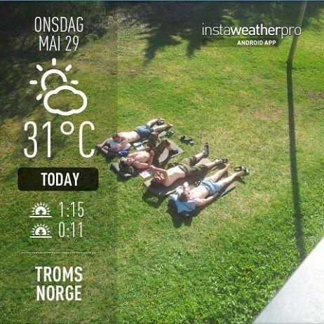 675_noorwegen_hitte_1_3.jpg