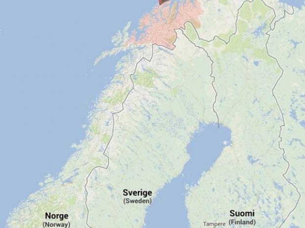 675_noorwegen_hitte_2_3.jpg