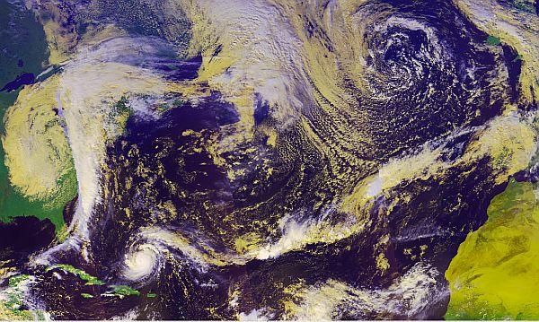 1302_gonzales_hurricane.jpg