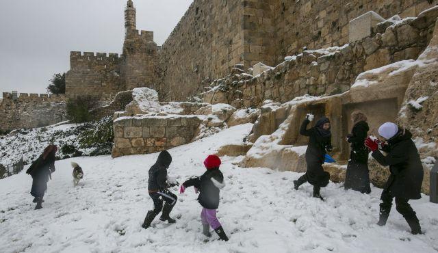 1414_sneeuw_israel_februari_2015.jpg