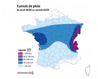 1495_voici_la_carte_meteonews_des_precipitations_tombees_sur_les_alpes_ces_trois_derniers_jours_capture_meteonews_2.jpg