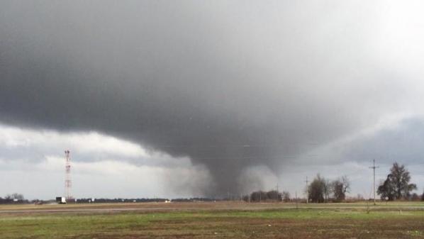 1661_20151223_tornado_150_miles_2.jpg